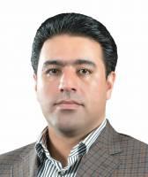 خیزش مجدد ناسیونالیسم عربی در عراق