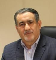 پیام تسلیت به مناسبت درگذشت پدر دکتر محمدرئوف قادری