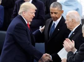 ایران و اهرم فشار اقتصادی در دوگانه آمریکایی جمهوریخواه و دموکرات!