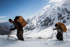 استان کردستان و ضرورت تسریع در زدودن محرومیتها!