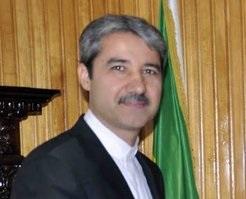 تحریمها اصلیترین مانع توسعه روابط تهران – آدیسآبابا