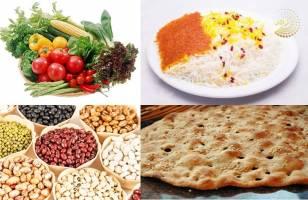 10 توصیه مهم غذایی برای روزهداران مبتلا به دیابت