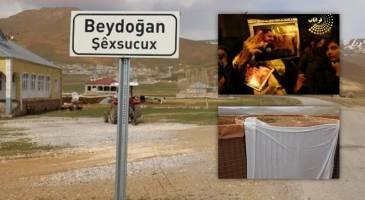 انتشار ابعادی جدید از شکنجه غیرانسانی دو کولبر کُرد ایرانی بدست پلیس ترکیه