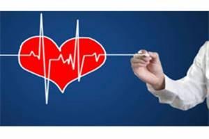عوارض شایع بارداری با ریسک بالای سکته قلبی همراه است