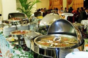 ارتباط بیرون از خانه غذا خوردن با افزایش ریسک مرگ زود هنگام
