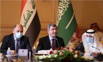 صدور مجوز برای فعالیت دومین بانک عراقی در عربستان