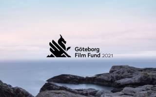 حمایت جشنواره بینالمللی فیلم «گوتبورگ» سوئد از سینماگران کُرد