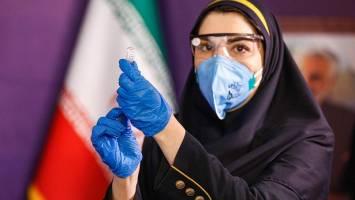 4 نوع واکسن ایرانی ضد کرونا در راه است