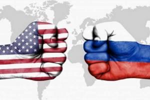 آیا بحران کریمه آتش جنگ سردی تازه را گرم خواهد کرد؟