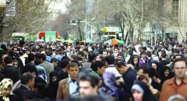 از مقابله با افزایش جمعیت در دولت بازرگان تا سیاستهای جدید افزایش زاد و ولد
