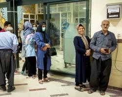 اسامی نهایی همراه با تعداد رای اعضای شوراهای شهر در همه شهرستانهای استان کرمانشاه