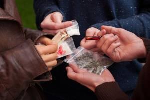حرکت اروپا به سوی مواد مخدر صعنتی!