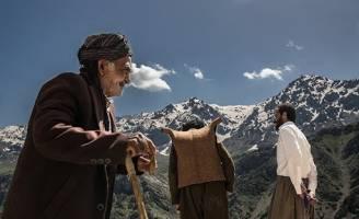 رابطه میان اعتقادات مذهبی و عدم استفاده از تسهیلات مقاوم سازی مسکن در کردستان