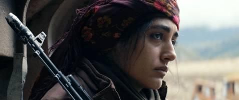 جشنواره بین المللی فیلم کُردی مسکو با اکران کدام فیلم افتتاح میشود؟