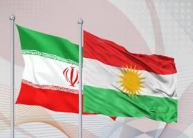 چه کسانی از اقلیم کردستان عراق در مراسم تحلیف رئیسی شرکت میکنند؟