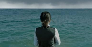 سانسهکانی نمایشی «ئەزموون» لە فێستیڤاڵی نێودهوڵهتی فیلمی «کاڕلۆڤی ڤاری» دیاریکران