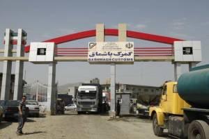 چرا صادرات ایران به عراق کاهش یافته است؟