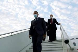 بررسی اهداف نخست وزیر عراق در سفر روز یکشنبه خود به تهران