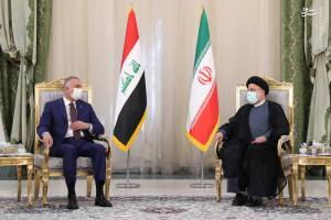 شهروندان ایران و عراق بدون ویزا میتوانند به دو کشور سفر کنند