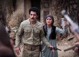 «زالاوا» بهترین فیلم هفته منتقدان ونیز