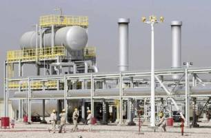 حضور دو شرکت ترکیهای و سوئدی برای ساخت پالایشگاه در عراق