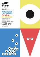 با اکران «بیقرار» جشنواره بینالمللی فیلم «فرانکوفون نامور» بلژیک افتتاح مىشود
