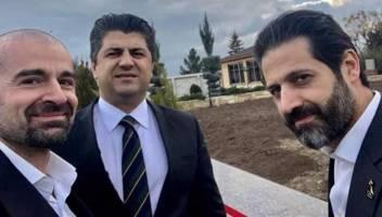 اتحادیه میهنی کردستان و انتخابات عراق در سایه اختلافات داخلی